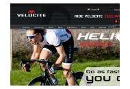 Velocite-bikes Coupon Codes November 2020