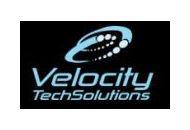 Velocity Tech Solutions Coupon Codes November 2018