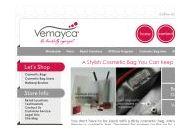 Vemayca Coupon Codes July 2021