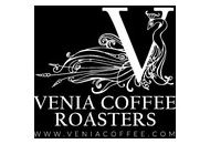 Veniacoffee Coupon Codes July 2020
