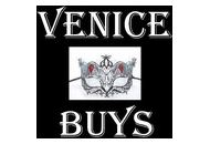 Venicebuysmasks Coupon Codes April 2019