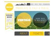Vertigofestival Coupon Codes January 2019