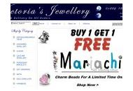 Victoriasjewellery Uk Coupon Codes October 2019
