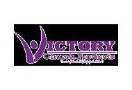 Victorychurchproducts Coupon Codes July 2020