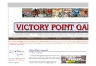 Victorypointgames Coupon Codes June 2018