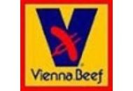 Viennabeef Coupon Codes July 2018