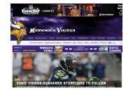Vikings Coupon Codes July 2020