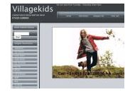 Villagekids Uk Coupon Codes November 2020
