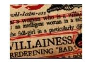 Villainess Coupon Codes March 2021