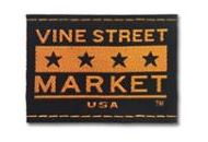 Vine Street Market Bags Coupon Codes January 2019
