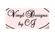 Vinyldesignsbycj Coupon Codes October 2020