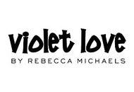 Violetloveheadbands Coupon Codes January 2018
