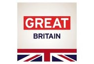 Visit Britain Shop Coupon Codes June 2020