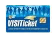 Visiticket Coupon Codes October 2017