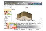 Visualcomfortlightingstore Coupon Codes July 2020