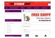 Vitaminshoponline Au Coupon Codes March 2019