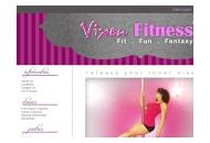 Vixenfitness Coupon Codes February 2018