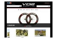 Vo2cycling Uk Coupon Codes August 2019