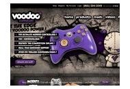Voodoocontrollers Coupon Codes February 2019