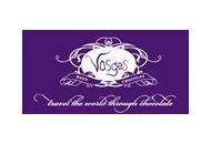 Vosges Chocolates Coupon Codes January 2019