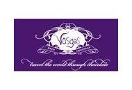 Vosges Chocolates Coupon Codes August 2018