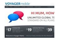 Voyagermobile Coupon Codes September 2018