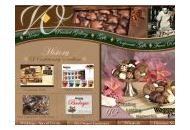 Waggonerchocolates Coupon Codes February 2020