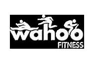 Wahoo Fitness Coupon Codes September 2018