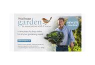Waitrosedirect Coupon Codes January 2021