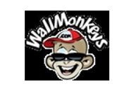 Wall Monkeys Coupon Codes October 2018