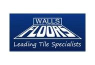 Walls And Floors Kettering Uk Coupon Codes September 2019