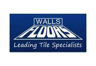 Walls And Floors Kettering Uk Coupon Codes January 2020