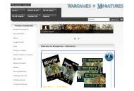Wargamesandminiatures Coupon Codes September 2018
