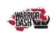 Warrior Dash Coupon Codes June 2020