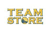 Warriorsteamstore Coupon Codes July 2020