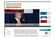 Washingtonenergysummit Coupon Codes August 2020
