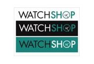 Watch Shop Coupon Codes May 2019