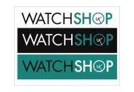 Watch Shop Uk Coupon Codes July 2021