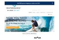 Waterdawggear Coupon Codes September 2018