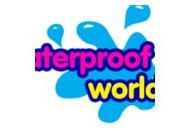 Waterproofworld Uk Coupon Codes October 2018