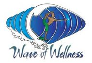 Waveofwellness Coupon Codes August 2020