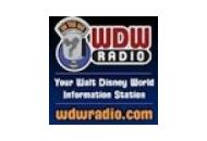 Wdwradio Coupon Codes June 2019