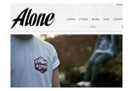 Wearealone Uk Coupon Codes October 2018