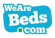 Wearebeds Coupon Codes June 2021