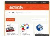 Websitelinkbuildingnow Coupon Codes December 2019