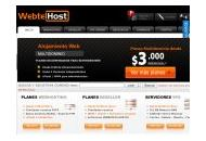 Webtelhost Coupon Codes March 2019
