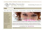 Weddingaccessories Uk Coupon Codes September 2020