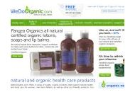 Wedoorganic Coupon Codes July 2020