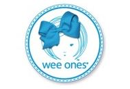 Wee Ones Coupon Codes July 2019