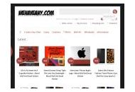 Wehaveany Coupon Codes October 2018